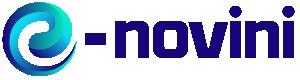E-novini