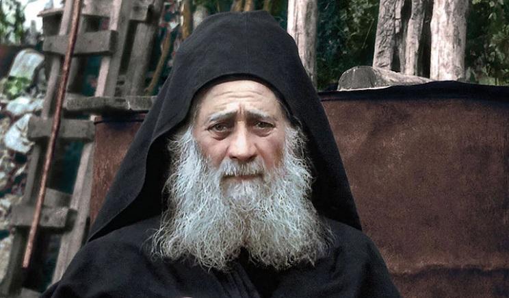 Стефан Карулски